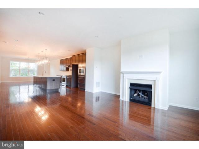 29 New Countryside Drive, WEST CHESTER, PA 19382 (#PACT418106) :: The John Kriza Team