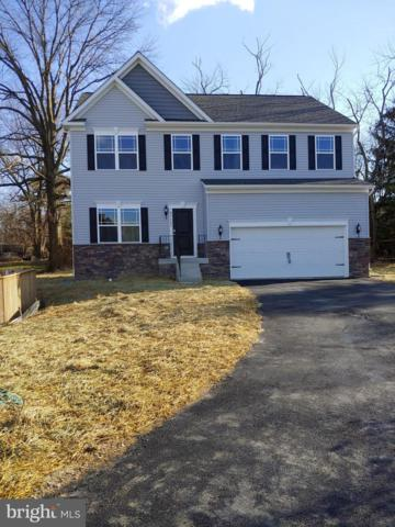 5129 King Avenue, ROSEDALE, MD 21237 (#MDBC435272) :: Colgan Real Estate