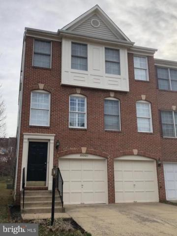 20930 Sandian Terrace, STERLING, VA 20165 (#VALO355770) :: LaRock Realtor Group