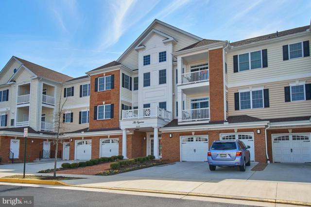 15110 Heather Mill Lane #302, HAYMARKET, VA 20169 (#VAPW435270) :: Colgan Real Estate