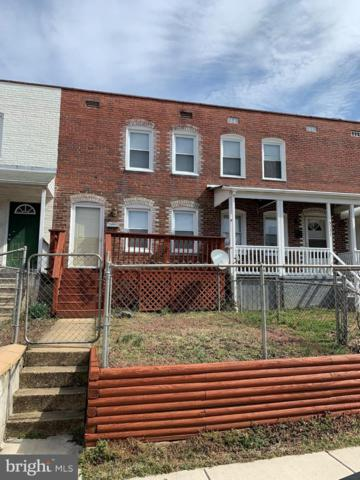 5329 Patrick Henry Drive, BALTIMORE, MD 21225 (#MDAA377660) :: The Putnam Group
