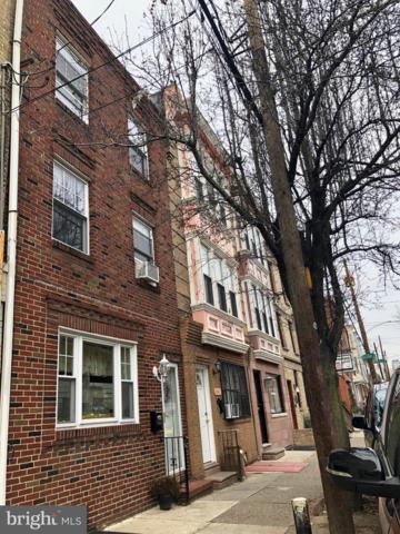 1444 S 8TH Street, PHILADELPHIA, PA 19147 (#PAPH726620) :: Ramus Realty Group