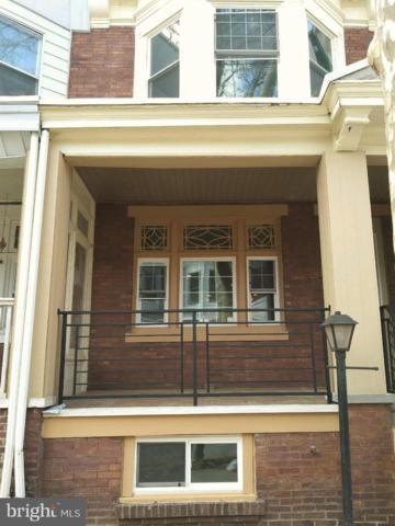 522 N Holly Street, PHILADELPHIA, PA 19104 (#PAPH726624) :: The John Wuertz Team