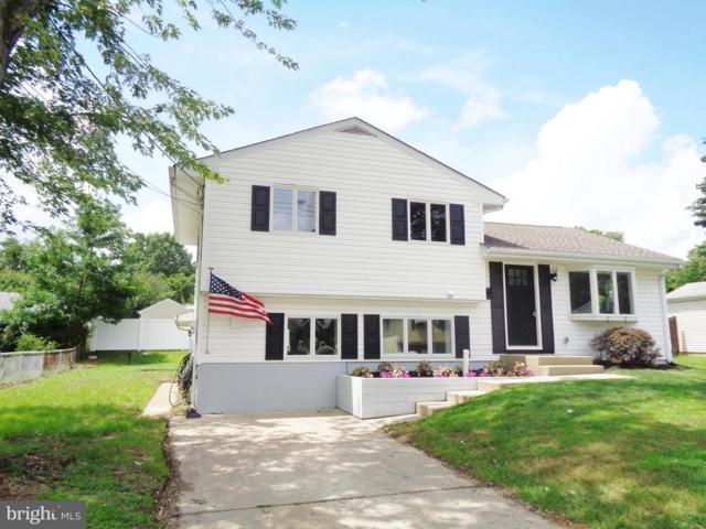 17 Overton Road, HAMILTON, NJ 08690 (#NJME266710) :: Colgan Real Estate