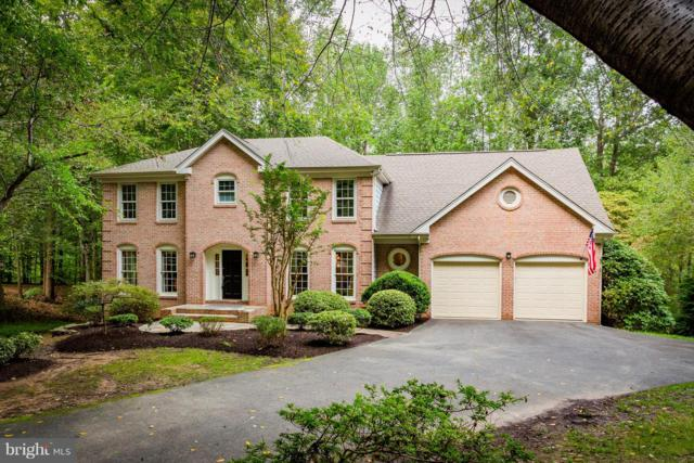 10658 Canterberry Road, FAIRFAX STATION, VA 22039 (#VAFX1000784) :: Colgan Real Estate