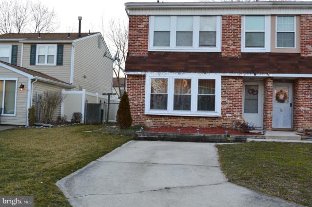 6 Lebia Court, SEWELL, NJ 08080 (#NJGL230822) :: Colgan Real Estate