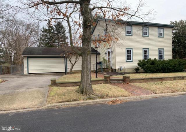115 Euclid Avenue, PITMAN, NJ 08071 (#NJGL230824) :: Remax Preferred | Scott Kompa Group