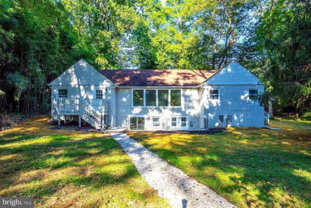 14817 Livingston Road, ACCOKEEK, MD 20607 (#MDPG503734) :: SURE Sales Group