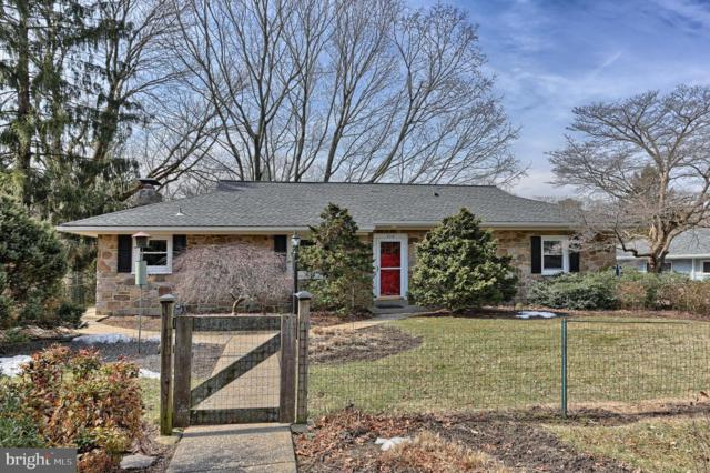 624 Devon Road, CAMP HILL, PA 17011 (#PACB110210) :: Keller Williams of Central PA East