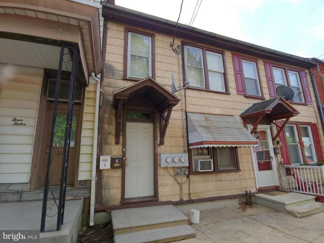 310 N 7TH Street, LEBANON, PA 17046 (#PALN104860) :: The Heather Neidlinger Team With Berkshire Hathaway HomeServices Homesale Realty