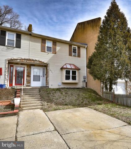 6931 Sprague Street, PHILADELPHIA, PA 19119 (#PAPH726654) :: Dougherty Group