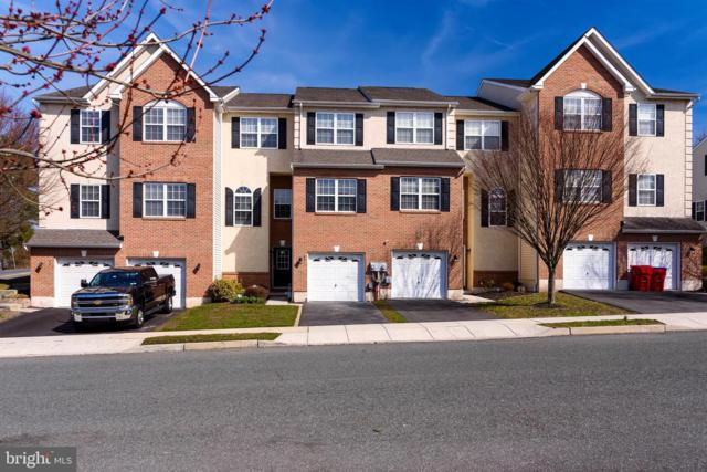 55 Stone Hill Drive, POTTSTOWN, PA 19464 (#PAMC555730) :: Ramus Realty Group