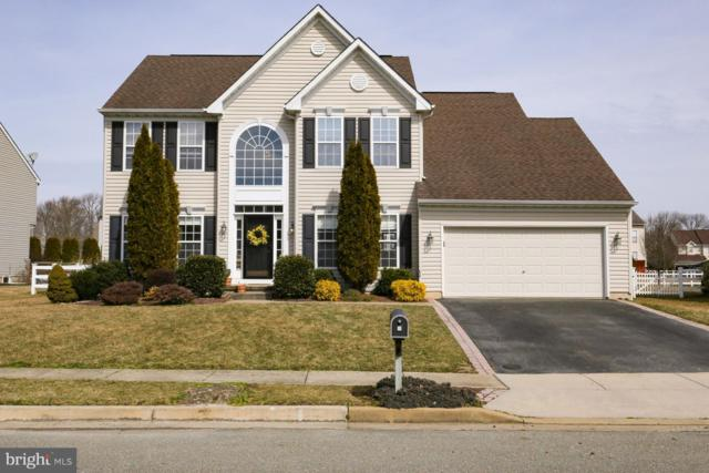 5 Omeara Court, MIDDLETOWN, DE 19709 (#DENC418042) :: REMAX Horizons
