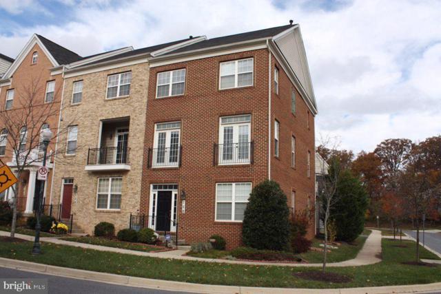 728 Raven Avenue, GAITHERSBURG, MD 20877 (#MDMC624054) :: Great Falls Great Homes