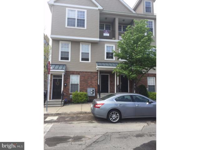3102 W Master Street, PHILADELPHIA, PA 19121 (#PAPH726676) :: Keller Williams Realty - Matt Fetick Team