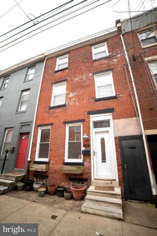 2056 E York Street, PHILADELPHIA, PA 19125 (#PAPH726682) :: Keller Williams Realty - Matt Fetick Team