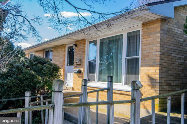 1024 7TH Street, WHITEHALL, PA 18052 (#PALH110492) :: Colgan Real Estate