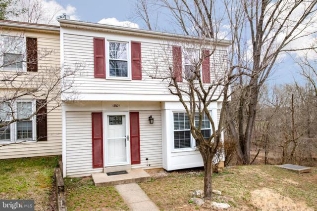 13001 Open Hearth Way, GERMANTOWN, MD 20874 (#MDMC624064) :: The Speicher Group of Long & Foster Real Estate