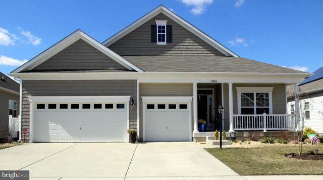 27885 Roanoke Rapids Landing, MILLSBORO, DE 19966 (#DESU134312) :: Colgan Real Estate