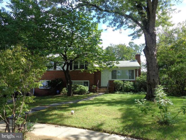 601 Stacy Court, TOWSON, MD 21286 (#MDBC435318) :: The MD Home Team