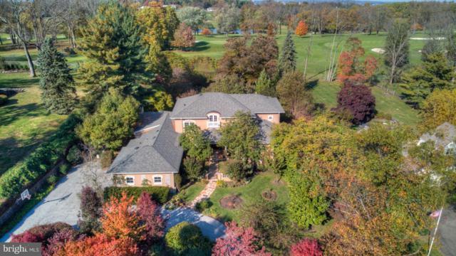 921 Stony Lane, GLADWYNE, PA 19035 (#PAMC555744) :: Colgan Real Estate