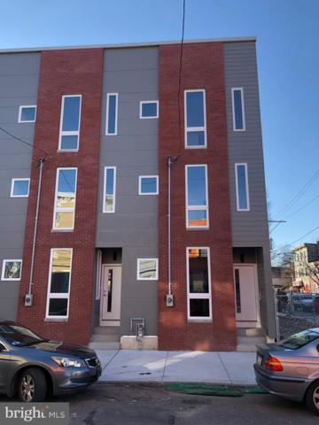 2262 N Howard Street, PHILADELPHIA, PA 19133 (#PAPH726716) :: Remax Preferred | Scott Kompa Group