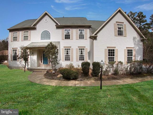 216 Sycamore Avenue, MARLTON, NJ 08053 (#NJBL325584) :: Colgan Real Estate