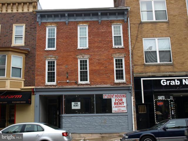 226 W Main Street, KUTZTOWN, PA 19530 (#PABK326402) :: Ramus Realty Group