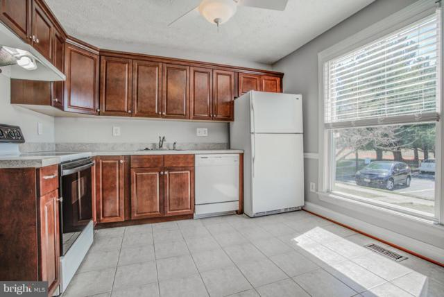 652 Cog Court, MILLERSVILLE, MD 21108 (#MDAA377710) :: Great Falls Great Homes