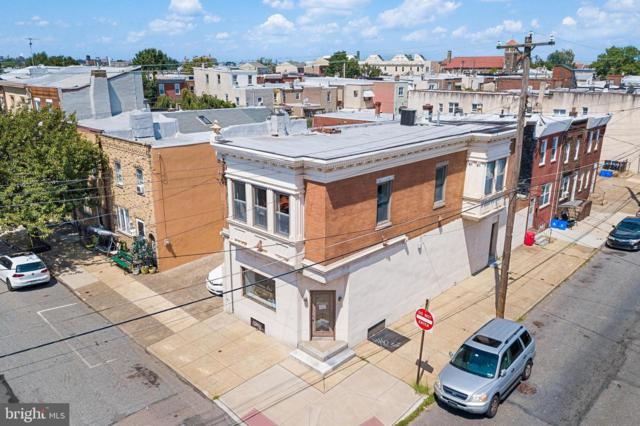 2651 E Somerset Street, PHILADELPHIA, PA 19134 (#PAPH726758) :: Keller Williams Realty - Matt Fetick Team