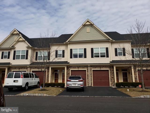 145 Bradbury Drive, EAST NORRITON, PA 19401 (#PAMC555772) :: Linda Dale Real Estate Experts