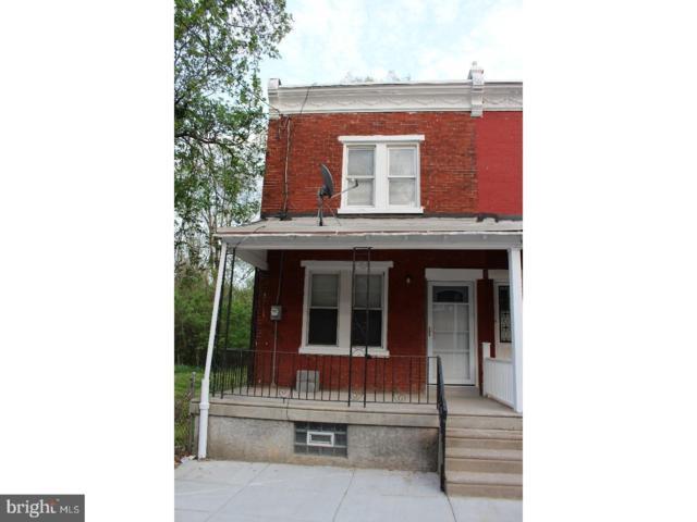 248 E Sharpnack Street, PHILADELPHIA, PA 19119 (#PAPH726770) :: Dougherty Group