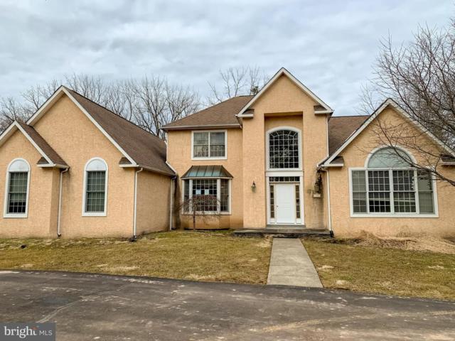 911 Tennis Avenue, AMBLER, PA 19002 (#PAMC555776) :: Colgan Real Estate