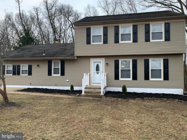 109 Southview, DEPTFORD, NJ 08096 (#NJGL230872) :: Remax Preferred | Scott Kompa Group
