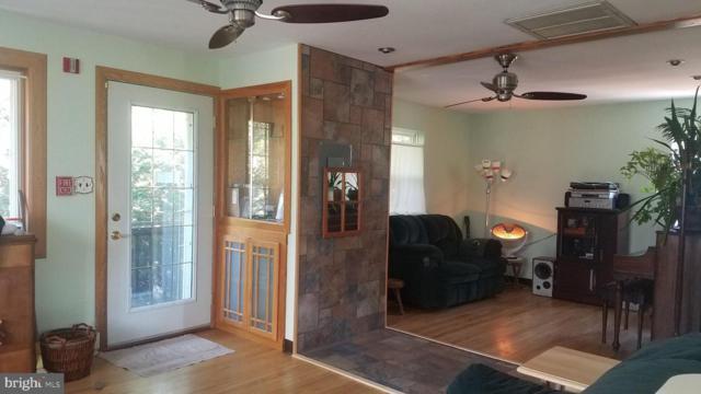20 Springfield Road, ALDAN, PA 19018 (#PADE439338) :: Jason Freeby Group at Keller Williams Real Estate
