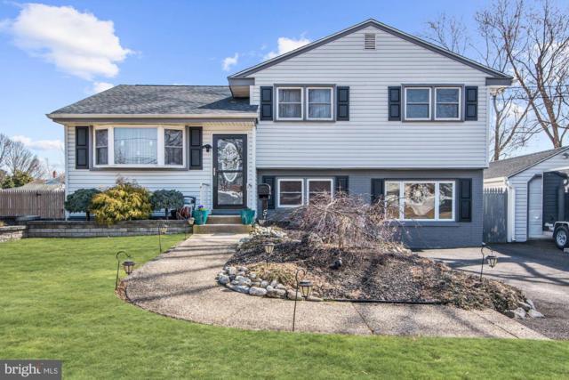 51 Pleasant Valley, WEST DEPTFORD, NJ 08096 (#NJGL230874) :: Colgan Real Estate