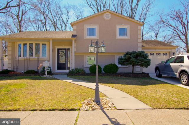 354 Cleveland Avenue, WEST BERLIN, NJ 08091 (#NJCD348850) :: Colgan Real Estate