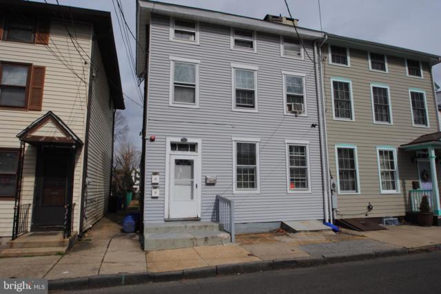 209 Penn Street, BURLINGTON, NJ 08016 (#NJBL325602) :: Colgan Real Estate
