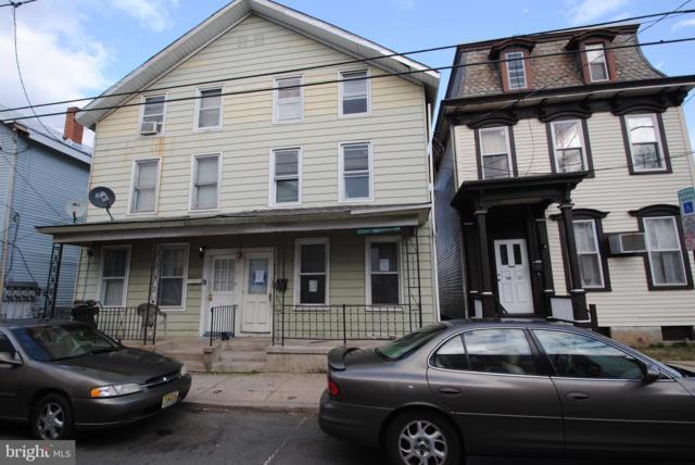 423 Lawrence Street, BURLINGTON, NJ 08016 (#NJBL325610) :: Colgan Real Estate