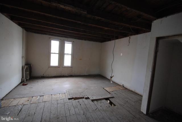 212 W Union Street, BURLINGTON, NJ 08016 (#NJBL325618) :: Colgan Real Estate