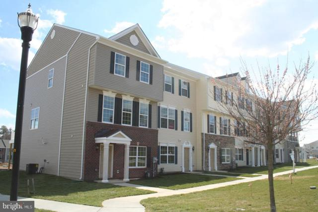 426 Charlestown Crossing Boulevard, NORTH EAST, MD 21901 (#MDCC158730) :: ExecuHome Realty