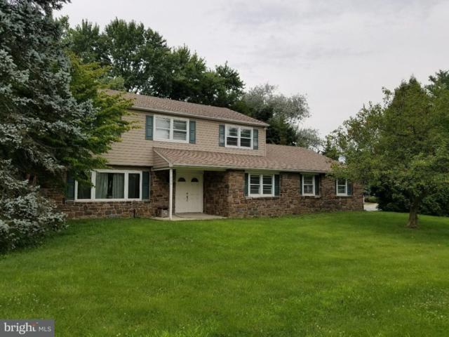 930 Susquehanna Road, AMBLER, PA 19002 (#PAMC555808) :: Colgan Real Estate