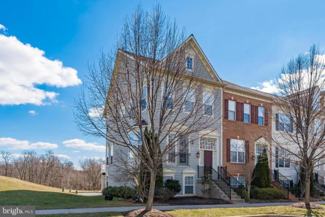 3619 Sprigg Street S, FREDERICK, MD 21704 (#MDFR234294) :: RE/MAX Plus