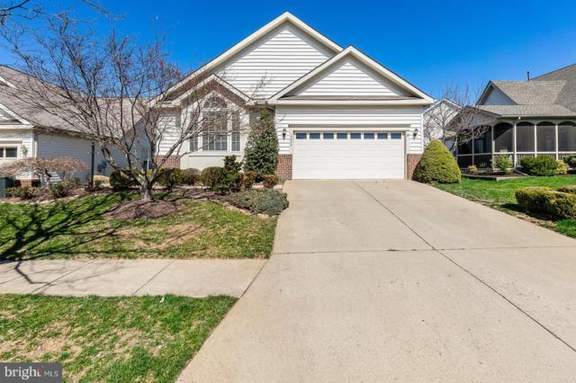 13620 Pelham Crossover Lane, GAINESVILLE, VA 20155 (#VAPW435366) :: Colgan Real Estate