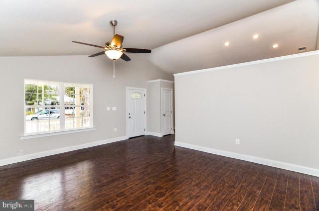 TBB 11TH Street, COLONIAL BEACH, VA 22443 (#VAWE113372) :: Colgan Real Estate