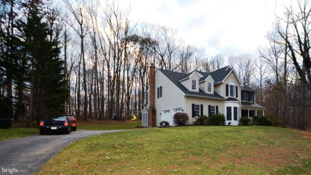 14931 Chelsea Circle, MOUNT AIRY, MD 21771 (#MDFR234296) :: RE/MAX Plus