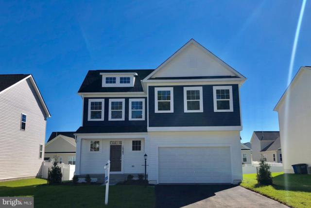 10385 Twin Leaf Drive, BRISTOW, VA 20136 (#VAPW435372) :: Colgan Real Estate