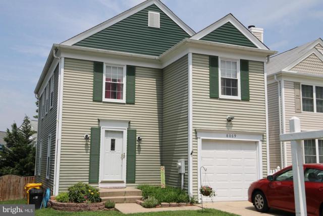 8069 Pendragon Way, PASADENA, MD 21122 (#MDAA377776) :: The Riffle Group of Keller Williams Select Realtors