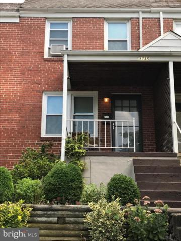 3735 Clarenell Road, BALTIMORE, MD 21229 (#MDBA440280) :: Colgan Real Estate