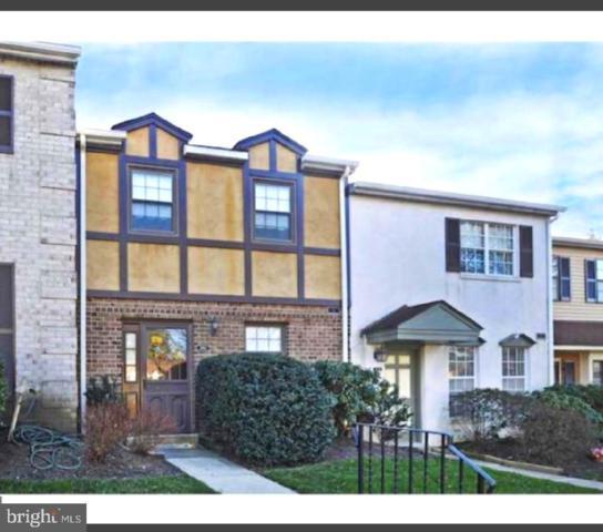 202 Glen Place, ELKINS PARK, PA 19027 (#PAMC555842) :: Ramus Realty Group
